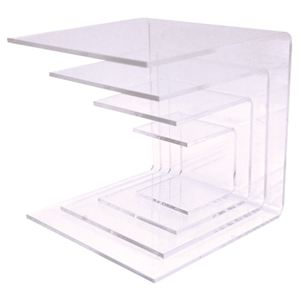 Picture of Display Stand (4 pack)